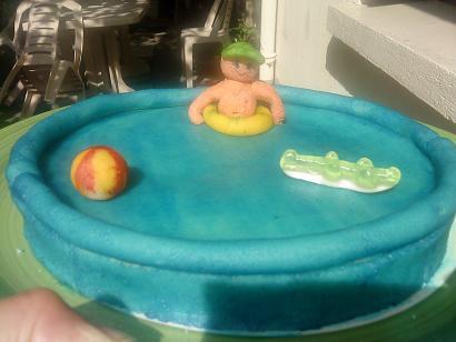 piscine Copie-de-00228