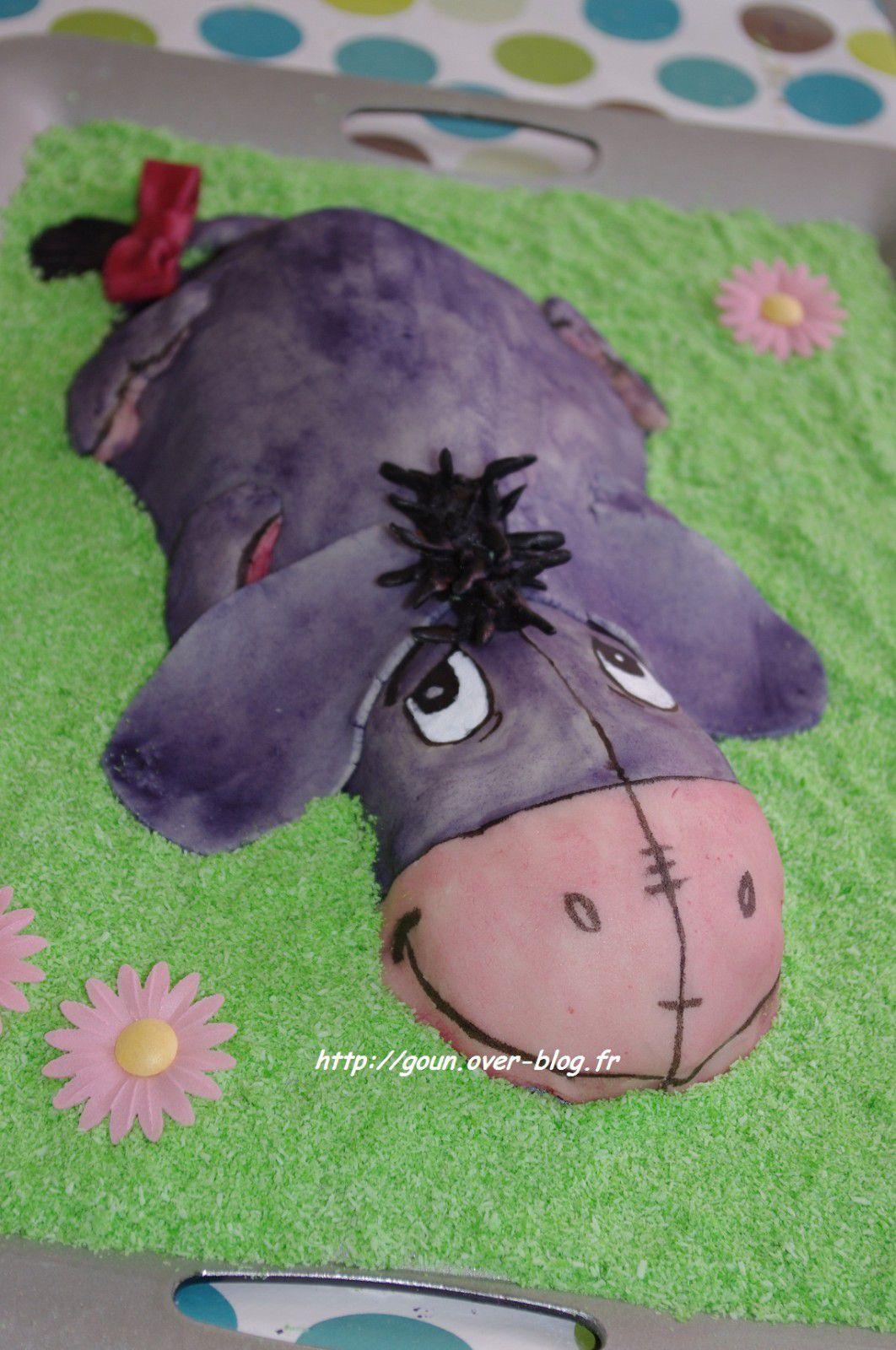 Winnie l'ourson et ses amis - Page 21 IMGP0338---Copie