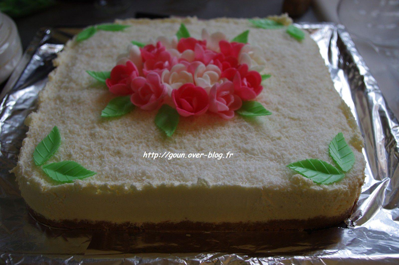 Mars 2011 : pâtisserie traditionnelle - Page 9 IMGP0356---Copie