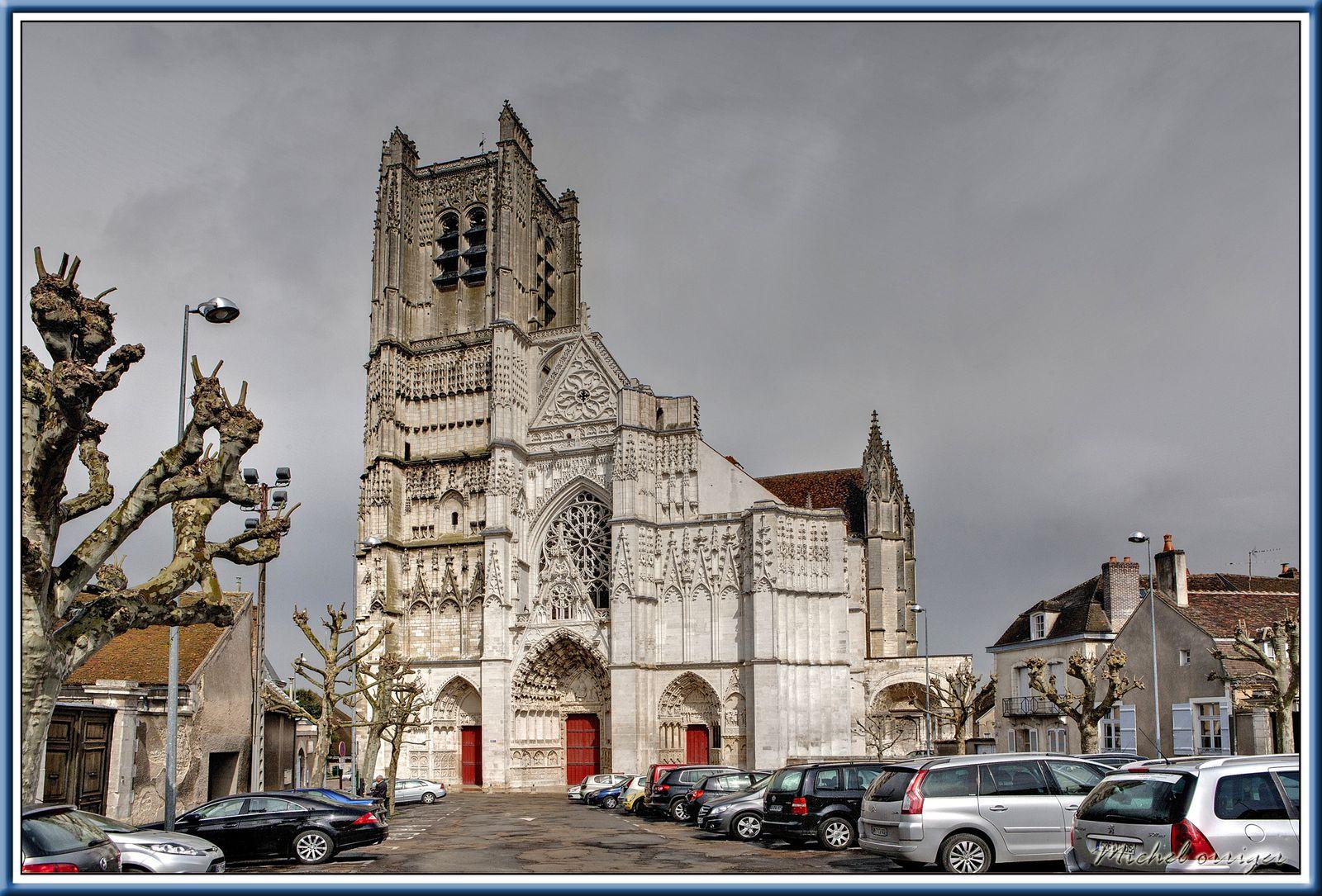 Mercredi 1 Mai Auxerre-009