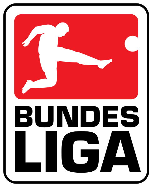 Bundesliga Bundesliga-Logo_copie