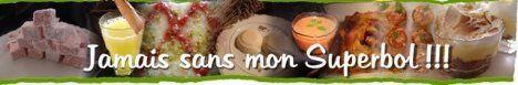 """Faisselle """"maison"""" avec une fromagère - Page 2 0Fusion14bba"""
