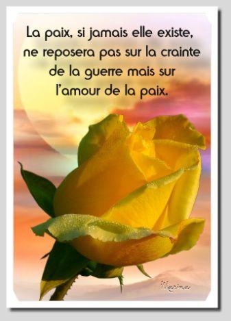 ♥Pensée du Jour♥ - Page 10 465456465