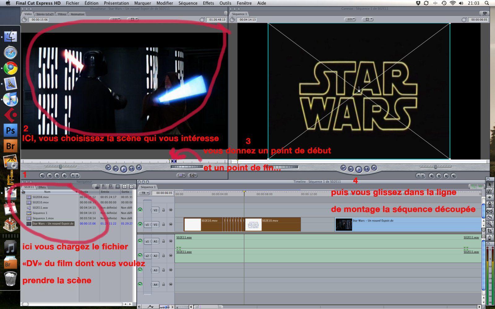 Le vrai tutoriel pour un Star Wars Deconne Capture-d-ecran-2010-01-04-a-21.03.24