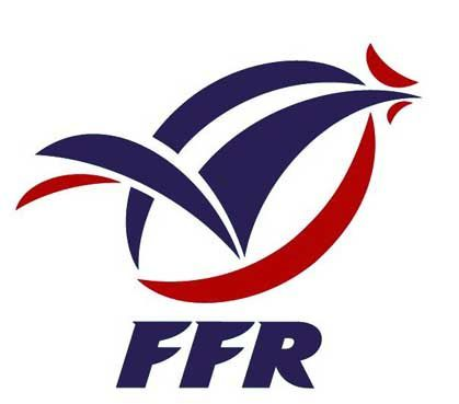 .:Officialisation d'une Nation:. Logo_ffr