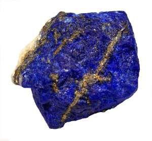 [Jeu] Association d'images - Page 10 Lapis-lazuli