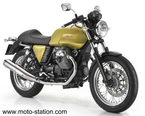 Les motos GUZZI ont 100 ans aujourd'hui Moto-Guzzi_V7-Cafe_Classic_stpz