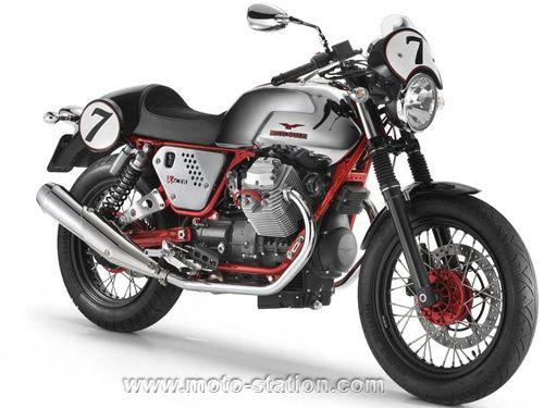 Les motos GUZZI ont 100 ans aujourd'hui Moto_Guzzi_V7_Racer_Serie_limitee.stpz
