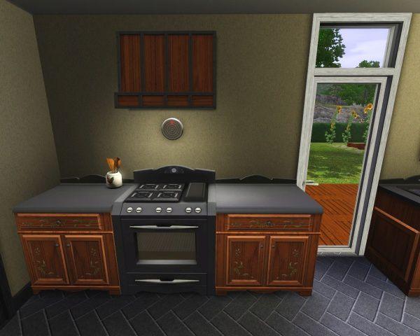 [Créations diverses] Loba - Page 4 Demeure-Famille-Nombreuse-3.3.cuisine-2