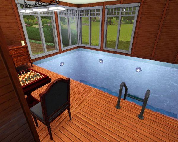 [Créations diverses] Loba - Page 4 Demeure-Famille-Nombreuse-3.8.piscine-1