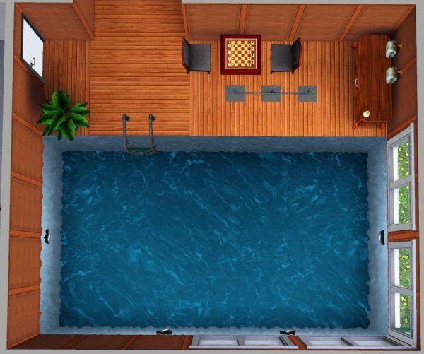 [Créations diverses] Loba - Page 4 Demeure-Famille-Nombreuse-9.6.vue-plan-piscine