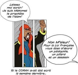 *** topic du PERSO-NAZE !!! *** [Archive 16] - Page 19 167-mahometprison