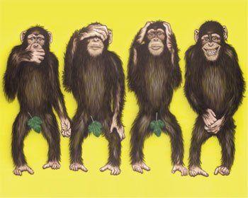 decapage d une arme  Quatre-singes