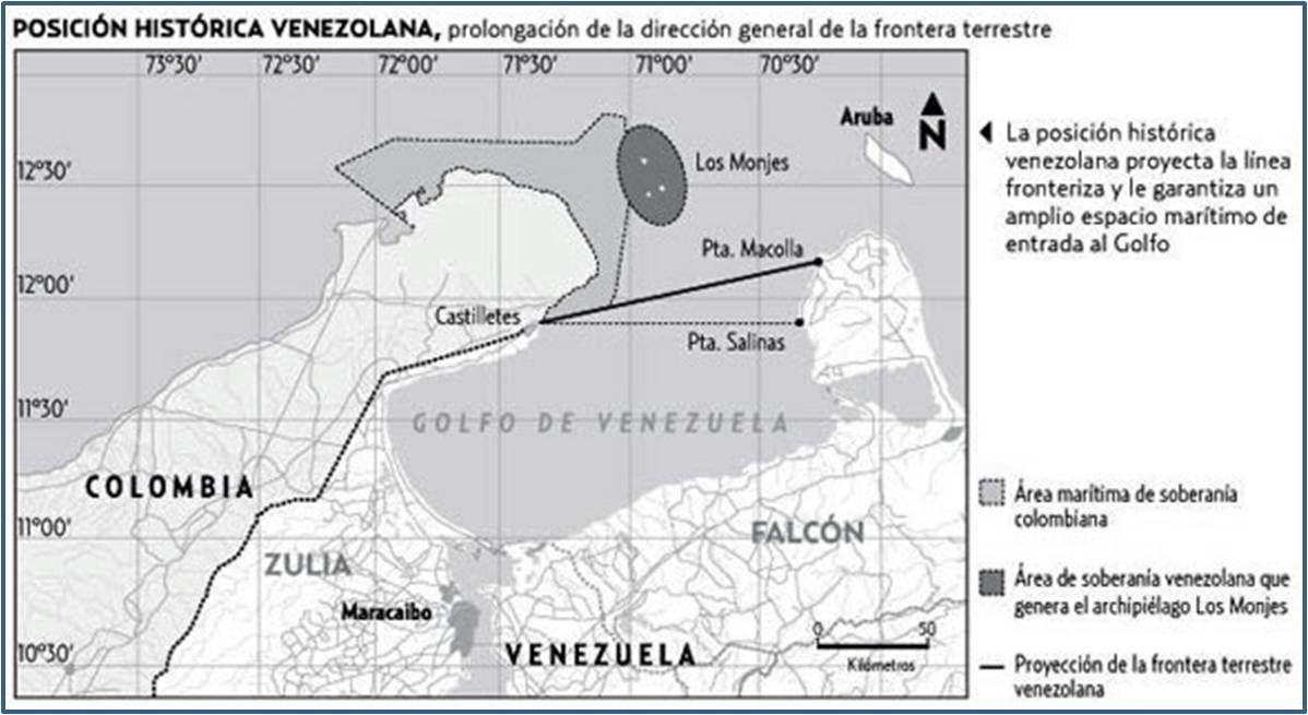 Diferendo limitrofe Venezuela - Colombia - Página 6 Incidente-Caldas-1