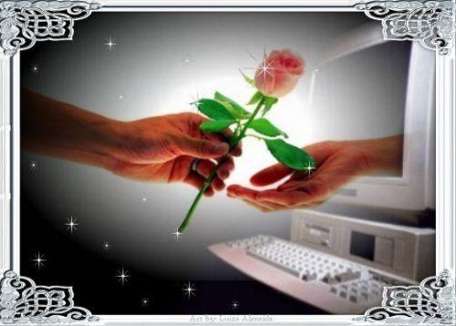 dimanche 11 septembre 35273974jpeg-ordinateur-romantique-jpg