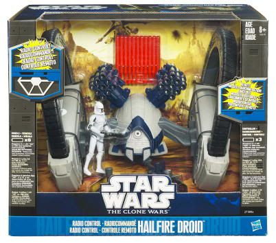 Collection n°182: janosolo kenner hasbro - Page 2 Rc_hailfire_boxed