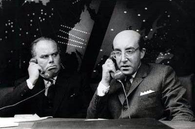 Montre du forum: sondage! - Page 4 Ambassadeur-sovietique-et-le-PDT-des-Etats-Unis