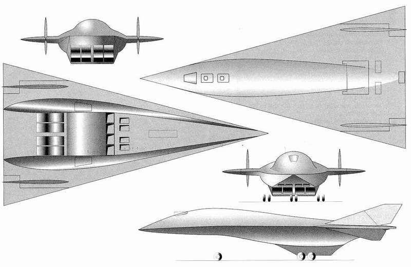 L'origine, l'identité, et le but de MJ-12 Aurora_3