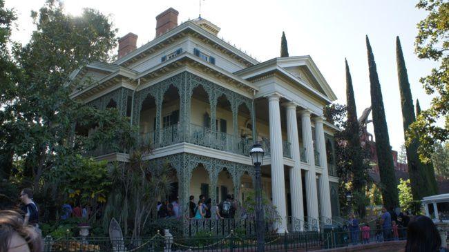 Vos plus belles photos de Disneyland Resort - Page 2 431---Disney-1er-jour