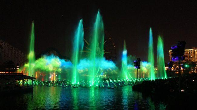 Vos plus belles photos de Disneyland Resort - Page 2 474---Disney-2eme-jour