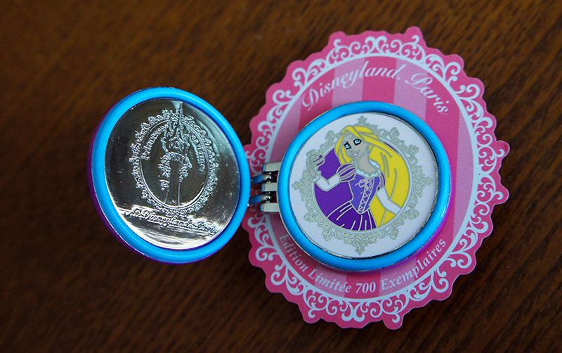 Le Pin Trading à Disneyland Paris - Page 3 Event-Princesses-Tea-Time--11-