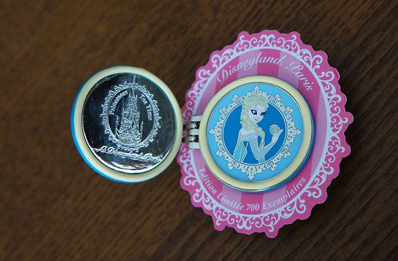 Le Pin Trading à Disneyland Paris - Page 3 Event-Princesses-Tea-Time--17-