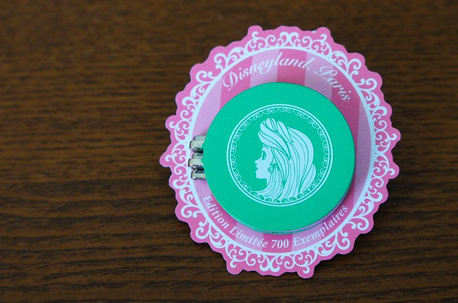 Le Pin Trading à Disneyland Paris - Page 3 Event-Princesses-Tea-Time--18-