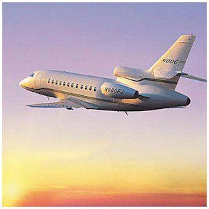 Garage Guydu70 - Page 3 Falcon-90-avion