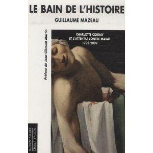 """Lectures """"Histoire"""" à recommander - Page 5 Le-bain-de-l-Histoire"""