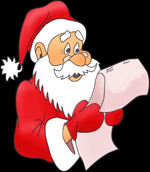 Cher père Noël, cette année je voudrais .. Noel_pere-noel_lettre-santa-cruz