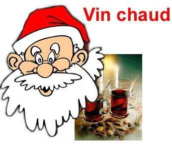 TOUS LES CR DU 13 & 14 DECEMBRE 2014   C-vin-chaud-1
