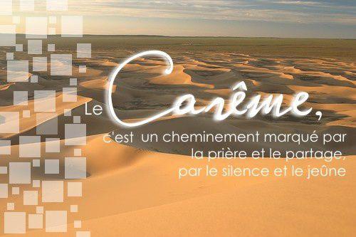 Citation/Une réflexion sur le pardon/+*20 citation en image sur le pardon/ Le-careme1