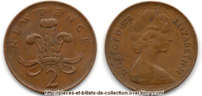 Monnaies actuelles du Royaume Uni ? 2newpence1979