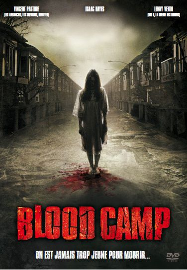 FILMS D'HORREUR 1 - Page 40 Blood_camp