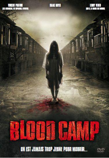 FILMS D'HORREUR 1 - Page 39 Blood_camp