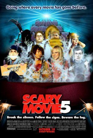 Les petites infos qu'on trouve sur le net Scary-movie-5
