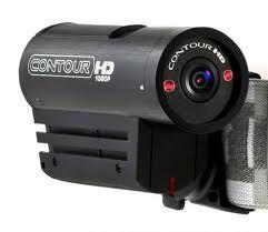 Caméra embarquée Index