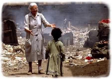 Belles images d'altruisme Altruisme