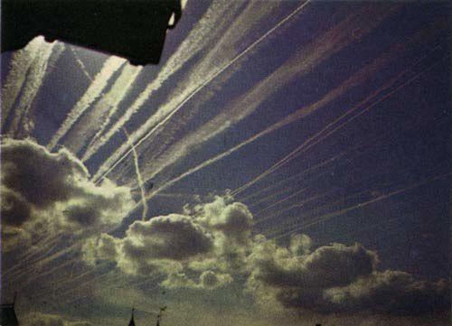 CHEMTRAILS, VRAI OU FAUX ? Cloud-studies-115-500