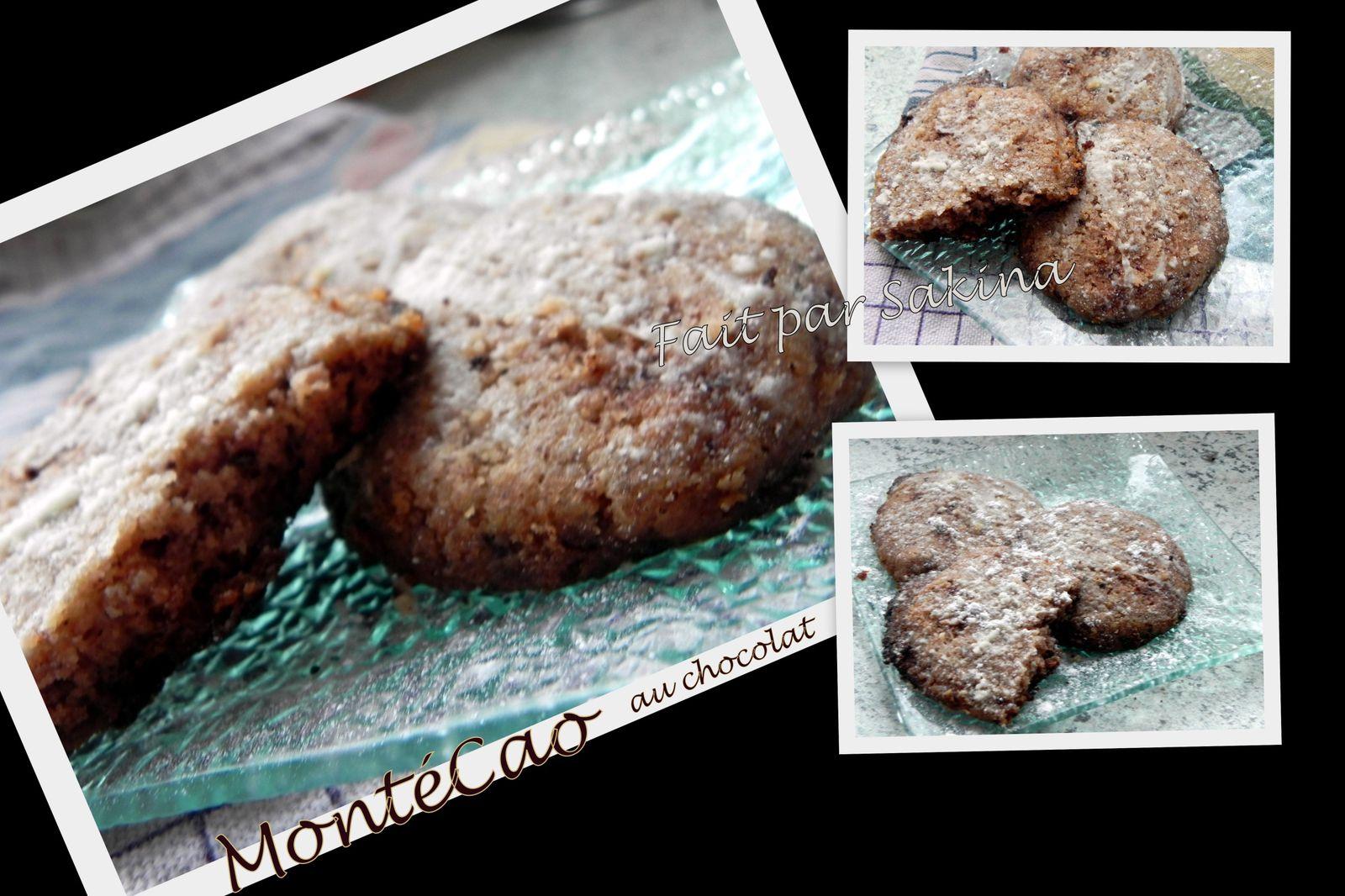 Montécaos ( pied noir ) 2011-01-21-Montecaos