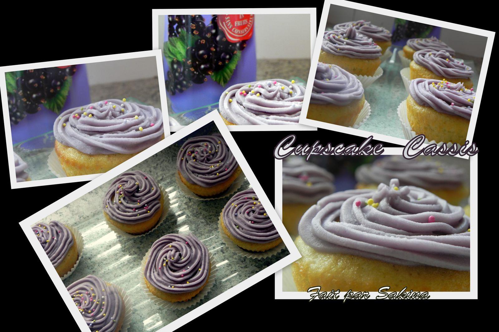 Cupcakes : recettes et décors simples - Page 3 2011-01-31-cupcakes