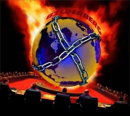 La réunion Bilderberg 2013 aura lieu près de Londres, très certainement Bilderberg-2013