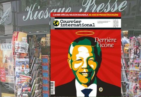 Afrique du Sud - Page 3 Derriere-l-icone