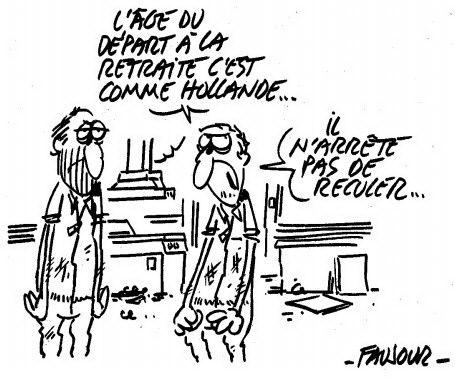 Les retraites expliquées à ma grand-mère Faujour_retraite_2013