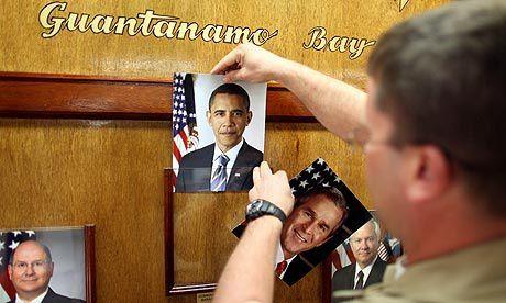 Guantanamo : les mensonges d'Obama Guantanamo-et-l-election-d-Obama