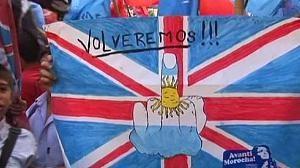 Îles Malouines : de l'usage romantique de l'autodétermination ! Iles-Malouines
