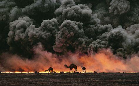 Irak - Page 2 Irak-dix-ans-apres
