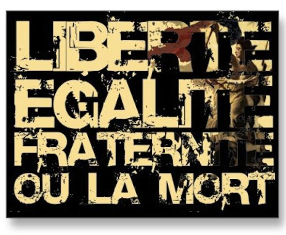 Marie-Christine Blandin cultive le contre-sens ! Liberte-egalite-fraternite-ou-la-mort
