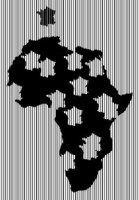 Afrique Pillage-de-l-Afrique