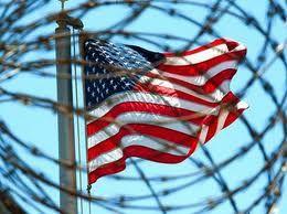 pour - USA, Obama, NDAA et la dérive totalitaire Prison-etasunienne
